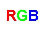 Светодиоды RGB полноцветные